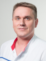 Kopyilov-Vadim-Nikolaevich-e1511041170871